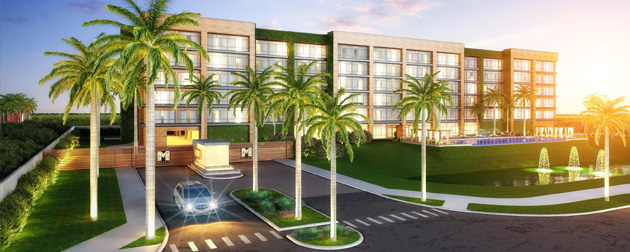 RJ Imóveis | Magic Reserve, Apartamentos 4, 3 e 2 Suítes à venda próximo aos principais parques da Disney em orlando na Flórida - USA