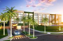 RIO IMÓVEIS RJ - Magic Reserve - Luxuoso Apartamentos com 4, 3 e 2 Suítes à venda próximo aos principais parques da Disney em orlando na Flórida - USA