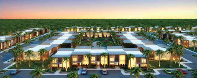 RJ Imóveis | Magic Village Resort 2, Magic Vallage, luxuoso Resort ao lado dos parques de Orlando - FL