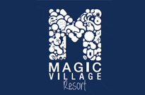 RIO IMÓVEIS RJ - Magic Village Resort - Casas duplex e tripex de 4 e 3 Suítes com pool de Locação hoteleira à venda próximo aos principais parques da Disney em orlando na Flórida - USA