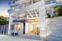 RJ Imóveis | Magnific Style Residences - Apartamentos de 2 e 3 quartos e Coberturas de 3 e 4 quartos com Infraestrura de Lazer e Segurança à Venda na Freguesia - Jacarepaguá, Rua Tirol, Rio de Janeiro -RJ.