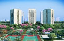 RJ Imóveis | Majestic Cidade Jardim - Apartamentos 3 e 2 Quartos (Residencial com Serviços) a venda na Barra da Tijuca, Cidade Jardim - Avenida Abelardo Bueno, Rio de Janeiro - RJ