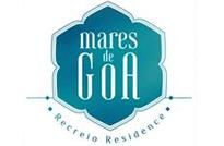 Vendemos Imóveis RJ | Mares de Goa Recreio Residence - Apartamentos 2 e 1 quartos a venda e Coberturas de 3 quartos mobiliados e com eletrodomésticos à Venda no Recreio dos Bandeirantes, Rio de Janeiro - RJ.