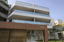 RJ Imóveis | Marmaris Residence - Apartamentos 3 quartos com suíte, varanda gourmet, wc e duas vagas. Coberturas lineares 3 suítes, lavado, dependência e 3 vagas na garagem no Recreio dos Bandeirantes, Rio de Janeiro - RJ