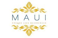 RIO IMÓVEIS RJ - Maui Unique Life Residences - Apartamentos 3 e 2 Quartos à venda no Pontal Oceânico próximo a Estrada do Pontal e a Avenida das Américas, Recreio dos Bandeirantes, Rio de Janeiro - RJ.