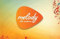 RJ Imóveis | Melody Club Residences - Apartamentos 3 e 2 quartos à venda em Olaria, Rua Anspeçada Mello. Rio de Janeiro - RJ.