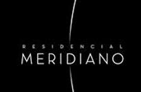 Vendemos Im�veis RJ | Residencial Meridiano - Apartamentos 3 e 2 quartos com at� 3 Su�tes, coberturas duplex � Venda na Rua Francisco Otaviano, 59. Arpoador, Zona Sul do Rio de Janeiro.