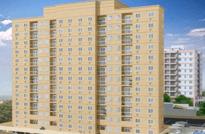 RJ Imóveis | Merito Engenho Novo - Apartamentos de 2 e 3 quartos à venda no Engenho Novo, Rio de Janeiro