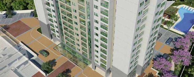 RJ Imóveis | Midas Rio Convention Suites , Midas Rio Convention Suites - Apartamentos Suítes / Flats com serviços na Barra da Tijuca.