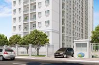 RJ Imóveis | Apartamentos 2 Quartos a venda na Barra da Tijuca, Avenida Salvador Allende, Rio de Janeiro - RJ