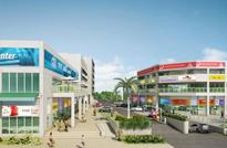 Vendemos Im�veis RJ | Mix Mall e Business - Lojas e Salas Comerciais (escrit�rios) � venda na Taquara, Rua Lopo Saraiva(esquina com Estrada do Tindiba), Rio de Janeiro - RJ.