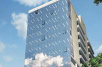 Vendemos Im�veis RJ | Modern Mall e Offices - Lojas e Salas Comerciais (escrit�rios) � venda na Taquara, Avenida Nelson Cardoso, Rio de Janeiro - RJ.