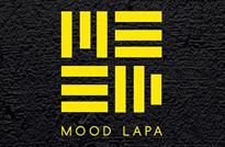 RJ Imóveis | Mood Lapa - Apartamentos 1 e 2 Quartos à Venda na Lapa, Centro - RJ. Construtora Gafisa