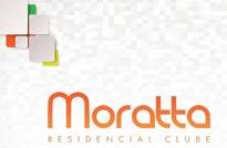 RJ Imóveis | Moratta Residencial Clube - Apartamentos 3 e 2 Quartos à venda no Riachuelo, Rua Magalhães Castro, Rio de Janeiro - RJ.