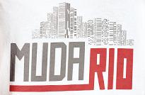 RIO IMÓVEIS RJ - Muda Rio 2016 - Está chegando o movimento imobiliário que vai mudar a vida de muitas pessoas para melhor. Começando pela sua. Muda Rio, 24 e 25 de Setembro.