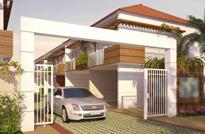 Vendemos Im�veis RJ | My Place Residencial - Casas duplex de 3 quartos a venda no Tanque, Jacarepagu�, Zona Oeste, Rio de Janeiro - RJ.
