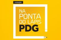 RJ Imóveis | Na ponta do Lápis - Apartamentos de 1 a 4 quartos, casas, lojas e salas comerciais a venda no Rio de Janeiro,  RJ