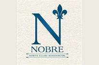 Vendemos Im�veis RJ | Nobre Norte Clube Residencial - Apartamentos 3 e 2 quartos � Venda no Cachambi (Grande M�ier), ao lado do Norte Shopping, Zona Norte - RJ.