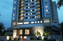 RIO TOWERS | Norte Premium - Apartamentos com 3 ou 2 Quartos à Venda no Cachambi - Zona Norte - RJ