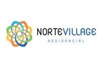 RIO TOWERS | Norte Village Residencial - Apartamentos de 3 e 2 quartos com suíte no Cachambi, segurança e lazer completo.