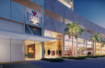 Vendemos Im�veis RJ | Now Smart Residence - Apartamentos com 3 e 2 quartos com su�te e coberturas d�plex de 3 quartos, com at� duas su�tes, entregues com piscina e churrasqueira para vender no Cachambi, Zona Norte, Rio de Janeiro - RJ.