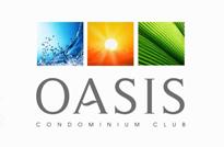 RJ Imóveis | Oasis Condominium Club - Apartamentos 3 e 2 Quartos à venda no Méier, Rua Nestor Curió, Rio de Janeiro - RJ