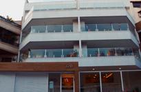 RJ Imóveis | Ocean Residence - Apartamentos 3 quartos com até duas suítes e maravilhosas coberturas com 4 quartos sendo 3 suítes no Recreio dos Bandeirantes, Zona Oeste, Rio de Janeiro - RJ