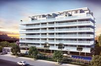 RIO IMÓVEIS RJ - Oceana Residence - Apartamentos e Coberturas de 3 Quartos à Venda na Praia do Recreio dos Bandeirantes.