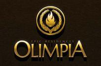 RJ Imóveis | Olimpia Epic Residences - Apartamentos 3 e 2 quartos, Coberturas 4 e 3 quartos e Casas Duo 4  e 3 quartos à venda no Recreio dos Bandeirantes, Rio de Janeiro - RJ.