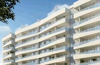 Onda Carioca Condominium Club - Apartamentos de 2 e 3 quartos e coberturas de 4 e 5 quartos, no Recreio dos Bandeirantes.