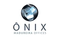 RIO TOWERS | Ônix Madureira Offices - Salas Comerciais à Venda em Madureira, Avenida Ministro Edgard Romero, Zona Norte, Rio de Janeiro - RJ.
