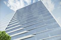 Vendemos Imóveis RJ | Orbit Offices - Lojas e Salas Comerciais à venda no Centro do Rio de Janeiro - RJ