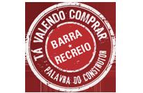 Vendemos Im�veis RJ | Palavra do Construtor, Ta Valendo Comprar - Sua chance de comprar im�veis na Barra e Recreio, negociando direto com quem faz.