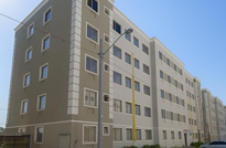 Apartamentos de 3, 2 e 1 Quartos à Venda em Campo Grande - Zona Oeste - RJ