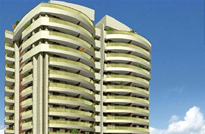 RIO TOWERS | Peninsula Evidence - Apartamentos de 4 Quartos a venda na Península, Barra da Tijuca, Avenida dos Flamboyants, Rio de Janeiro - RJ