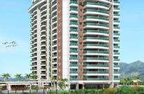 RJ Imóveis | Apartamentos 4, 3 e 2 Quartos a venda na Península, Barra da Tijuca, Rua Escada João Cabral de Mello Neto, Rio de Janeiro - RJ