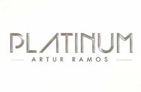 Vendemos Imóveis RJ | Platinum Artur Ramos - Exclusivos Apartamentos 2 Suítes à venda no Leblon, Rua Professor Artur Ramos, Zona Sul - RJ.