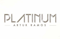 Vendemos Im�veis RJ | Platinum Artur Ramos - Exclusivos Apartamentos 2 Su�tes � venda no Leblon, Rua Professor Artur Ramos, Zona Sul - RJ.