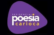 RIO IMÓVEIS RJ - Poesia Carioca Residencial - Apartamentos 2 e 1 Quartos à venda em Madureira, Rio de Janeiro - RJ