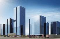 Vendemos Imóveis RJ | Porto Atlantico Business Square - Complexo comercial e residencial com quatro torres corporativas com lajes de dois mil m², uma torre com salas comerciais, trinta e quatro lojas na praça de alimentação e Suítes Hoteleiras em dois Hotel, Ibis e Novotel no Porto Maravilha