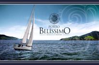 RIO IMÓVEIS RJ - Porto Belíssimo Residences Resort - Portobello - Casas de 5 Suítes em um empreendimento onde tudo é exclusivo, até seus futuros vizinhos - um residencial inserido nas dependências do Portobello Resort e Safári - Mangaratiba, Angra dos Reis - RJ