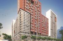 Lançamentos Centro - Apartamentos de 3 e 2 quartos com varanda e suíte à venda no Porto Maravilha, Rua General Luiz Mendes de Moraes, Rio de Janeiro - RJ.