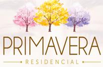 RJ Imóveis | Primavera Residencial - Apartamentos 2 Quartos a Venda em Vila Isabel, R. Duque de Caxias, Rio de Janeiro - RJ.