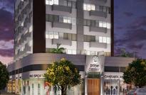 RIO IMÓVEIS RJ - Prime Center Cascadura - Lojas e Salas comerciais a venda em Cascadura, Rio de Janeiro