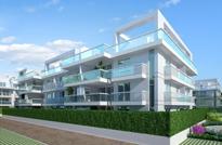 Casas no Recreio dos Bandeirantes - Exclusivo Condomínio de casas e apartamentos  4, 3 e 2 Quartos à Venda no Recreio dos Bandeirantes, Rio de Janeiro - RJ