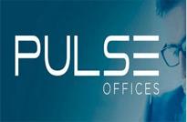 Vendemos Im�veis RJ | Pulse Offices - Lojas e Salas Comerciais � Venda no Jardim Bot�nico, Rua Jardim Bot�nico, Zona Sul - RJ