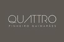 RIO TOWERS | Quattro Pinheiro Guimaraes - Apartamentos 4 Quartos à venda em Botafogo, Rua Pinheiro Guimarães, Rio de Janeiro - RJ