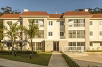 Vendemos Im�veis RJ | Quinta de Altiora Reserva Residencial - Apartamentos 2 e 3 quartos a venda em Petr�polis, Rua Washington Luiz, Valpara�so, Regi�o Serrana - RJ.