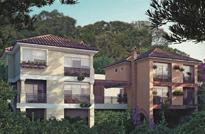 RIO IMÓVEIS RJ - Quinta Verti Club Residenziale - Conceito casa de serra com clima de clube. Sofisticação, praticidade, segurança, conforto e liberdade de escolha.