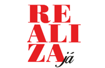 RJ Imóveis | Realiza já Odebrecht - Apartamentos e projetos comerciais com descontos imperdíveis, corra para fazer sua proposta.